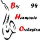 Bry Harmonie Orchestra